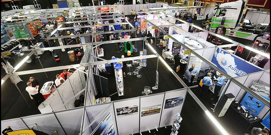 Auto-Trade-Expo-Ireland1.jpg
