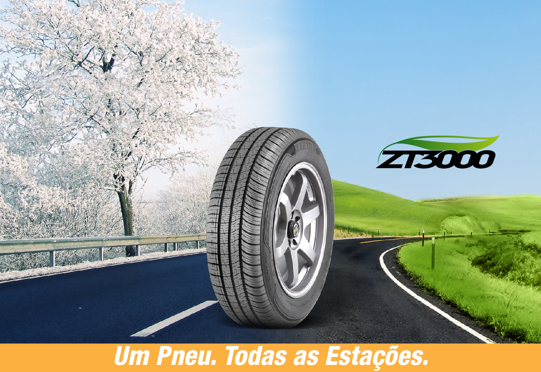 ZT3000_Portuguese