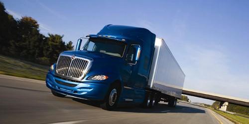 Camiões e autocarros